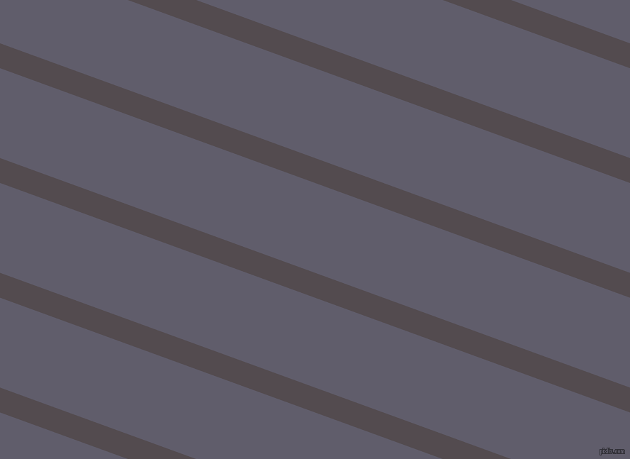 160 degree angle lines stripes, 33 pixel line width, 119 pixel line spacing, Liver and Smoky angled lines and stripes seamless tileable