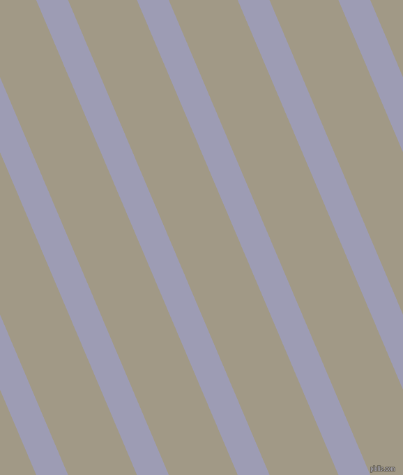 113 degree angle lines stripes, 42 pixel line width, 91 pixel line spacing, Logan and Nomad angled lines and stripes seamless tileable