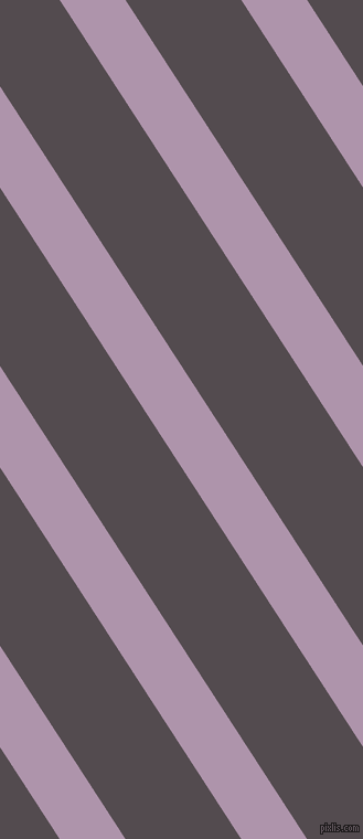 123 degree angle lines stripes, 50 pixel line width, 88 pixel line spacing, London Hue and Liver angled lines and stripes seamless tileable