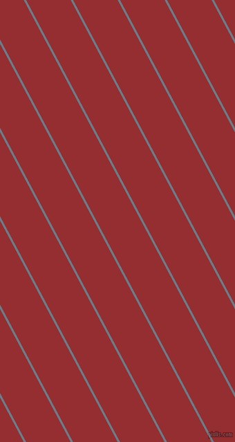 118 degree angle lines stripes, 3 pixel line width, 57 pixel line spacingLynch and Guardsman Red angled lines and stripes seamless tileable