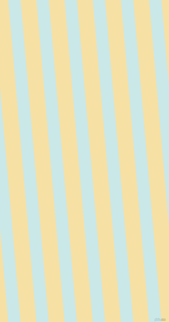 95 degree angle lines stripes, 40 pixel line width, 51 pixel line spacing, Mabel and Buttermilk angled lines and stripes seamless tileable