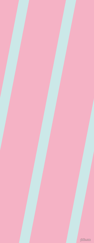 79 degree angle lines stripes, 34 pixel line width, 123 pixel line spacing, Mabel and Cupid angled lines and stripes seamless tileable