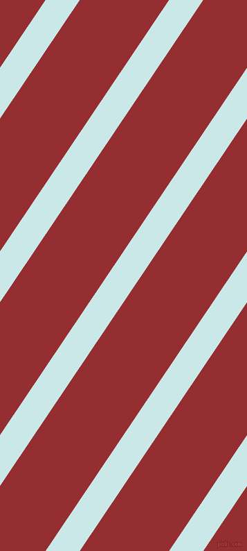 56 degree angle lines stripes, 41 pixel line width, 107 pixel line spacing, Mabel and Guardsman Red angled lines and stripes seamless tileable