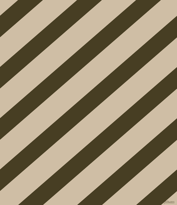 41 degree angle lines stripes, 56 pixel line width, 77 pixel line spacing, Madras and Soft Amber angled lines and stripes seamless tileable