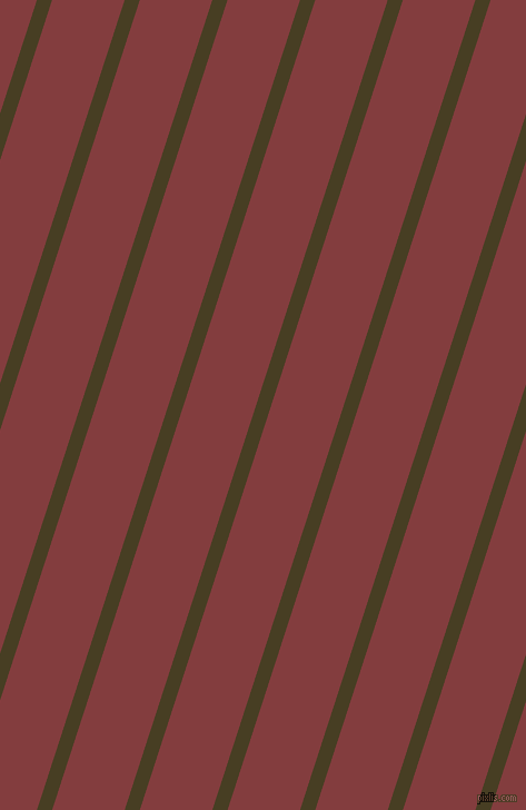 72 degree angle lines stripes, 13 pixel line width, 62 pixel line spacing, Madras and Stiletto angled lines and stripes seamless tileable