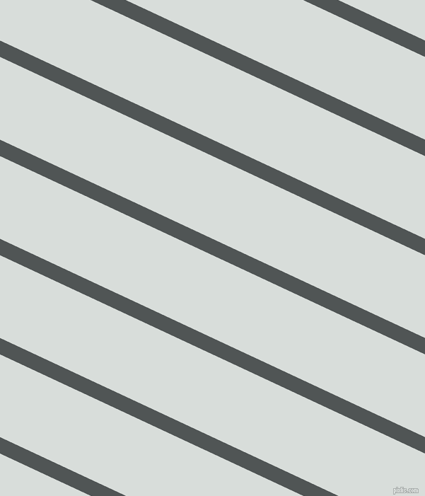 155 degree angle lines stripes, 21 pixel line width, 106 pixel line spacing, Mako and Mystic angled lines and stripes seamless tileable