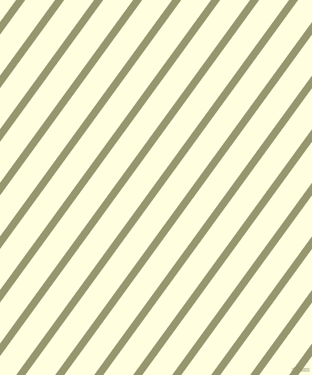 54 degree angle lines stripes, 15 pixel line width, 49 pixel line spacing, Malachite Green and Light Yellow angled lines and stripes seamless tileable