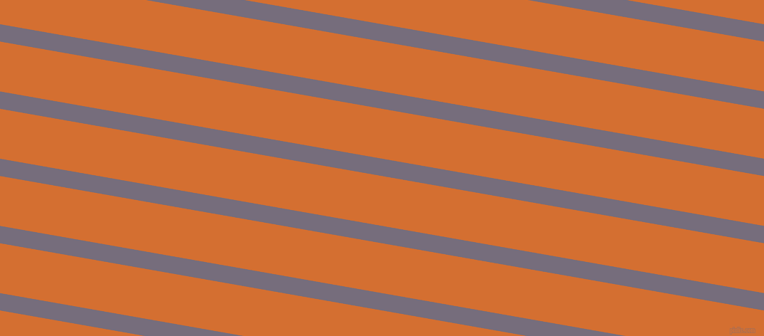 170 degree angle lines stripes, 24 pixel line width, 69 pixel line spacing, Mamba and Tango angled lines and stripes seamless tileable