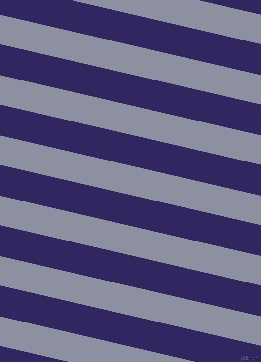 167 degree angle lines stripes, 58 pixel line width, 61 pixel line spacing, Manatee and Paris M angled lines and stripes seamless tileable