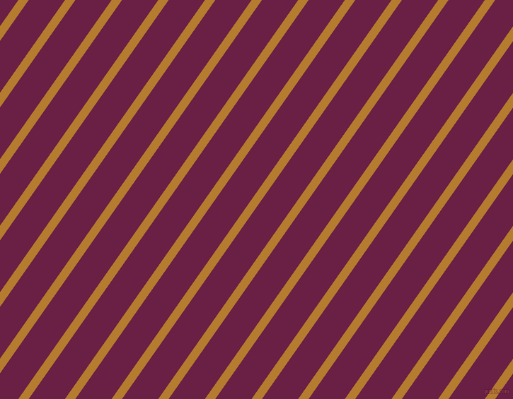 55 degree angle lines stripes, 12 pixel line width, 42 pixel line spacing, Mandalay and Pompadour angled lines and stripes seamless tileable