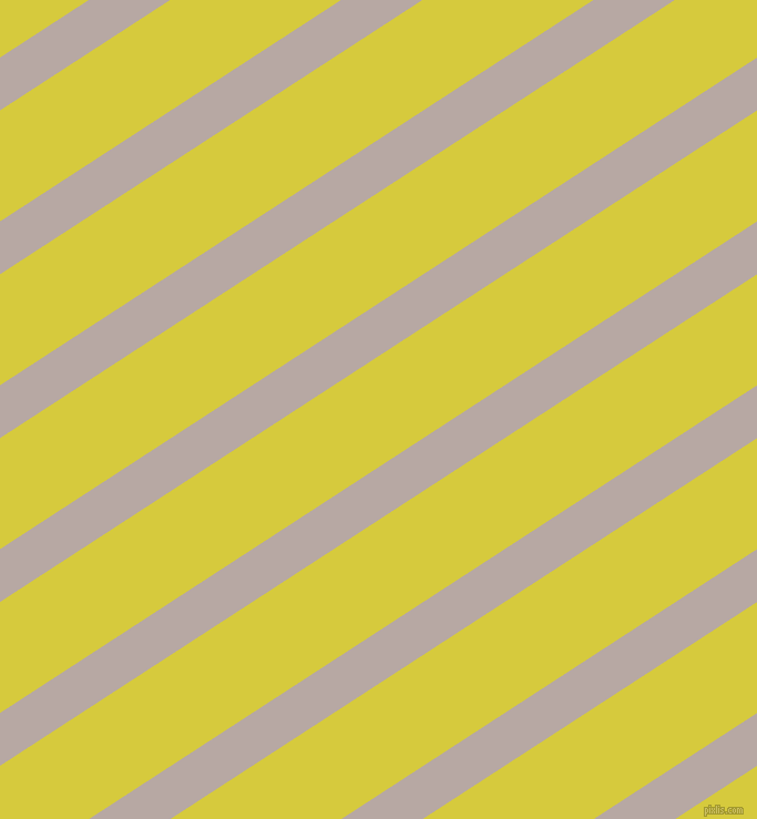 33 degree angle lines stripes, 40 pixel line width, 84 pixel line spacing, Martini and Wattle angled lines and stripes seamless tileable