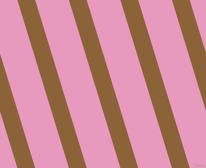 107 degree angle lines stripes, 59 pixel line width, 112 pixel line spacing, McKenzie and Shocking angled lines and stripes seamless tileable