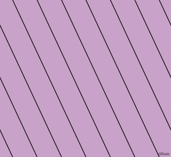 115 degree angle lines stripes, 3 pixel line width, 69 pixel line spacing, Melanzane and Lilac angled lines and stripes seamless tileable
