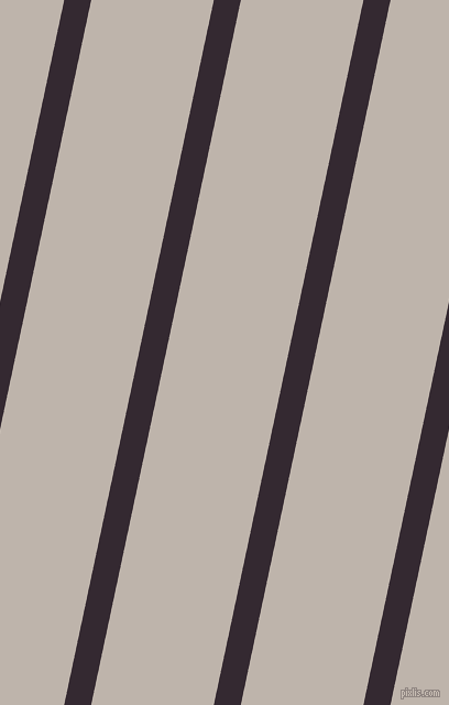 78 degree angle lines stripes, 24 pixel line width, 109 pixel line spacingMelanzane and Tide angled lines and stripes seamless tileable