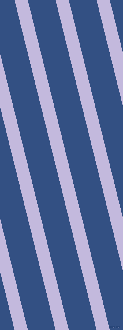 104 degree angle lines stripes, 42 pixel line width, 88 pixel line spacing, Melrose and Fun Blue angled lines and stripes seamless tileable