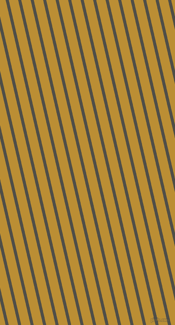 103 degree angle lines stripes, 6 pixel line width, 18 pixel line spacing, Merlin and Hokey Pokey angled lines and stripes seamless tileable