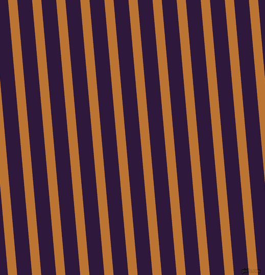 95 degree angle lines stripes, 18 pixel line width, 29 pixel line spacing, Meteor and Blackcurrant angled lines and stripes seamless tileable