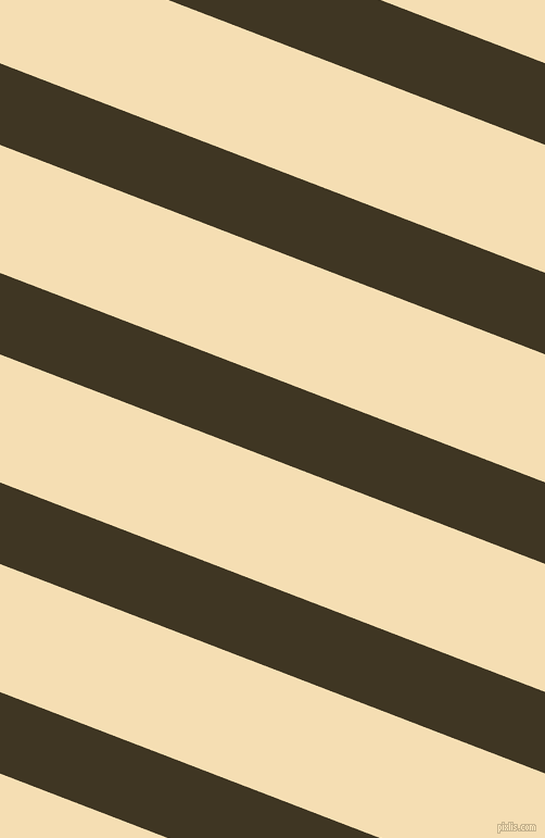 159 degree angle lines stripes, 70 pixel line width, 110 pixel line spacing, Mikado and Wheat angled lines and stripes seamless tileable