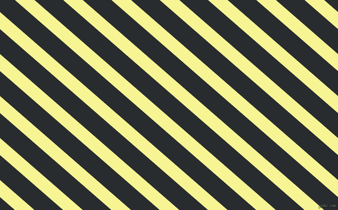 139 degree angle lines stripes, 26 pixel line width, 38 pixel line spacing, Milan and Bunker angled lines and stripes seamless tileable