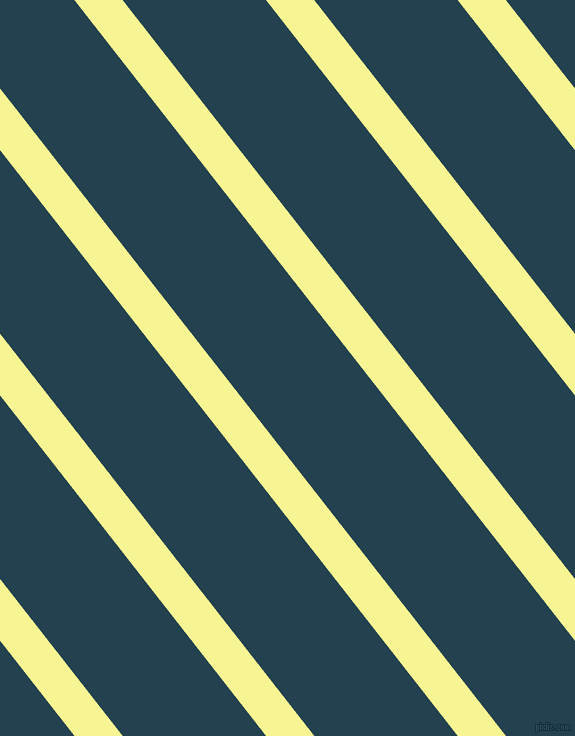 128 degree angle lines stripes, 38 pixel line width, 113 pixel line spacing, Milan and Green Vogue angled lines and stripes seamless tileable