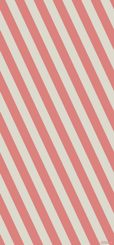 115 degree angle lines stripes, 27 pixel line width, 28 pixel line spacing, Milk White and Sea Pink angled lines and stripes seamless tileable