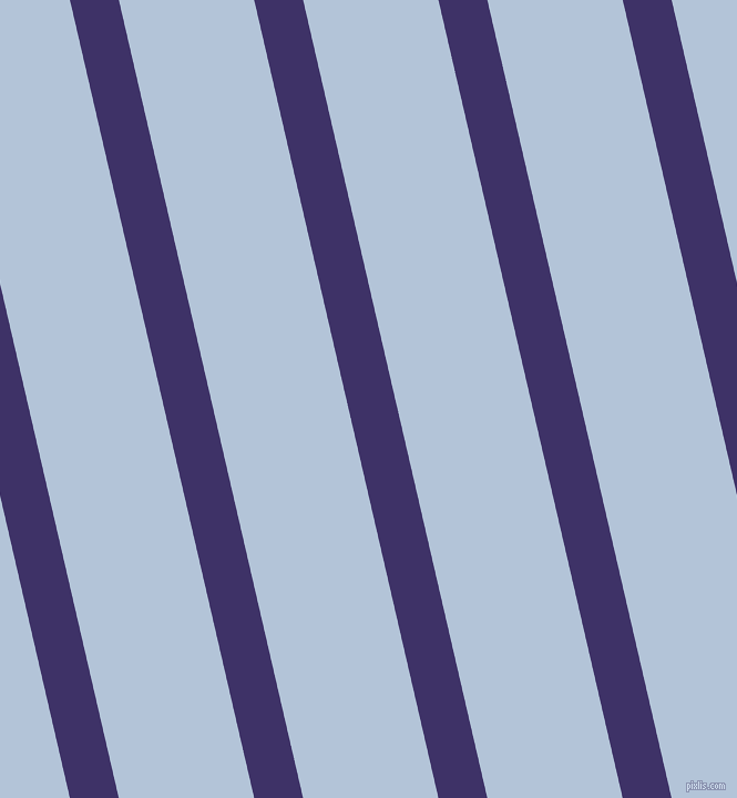 103 degree angle lines stripes, 43 pixel line width, 119 pixel line spacingMinsk and Spindle angled lines and stripes seamless tileable