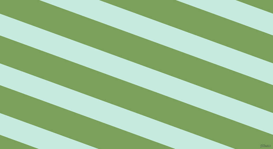 160 degree angle lines stripes, 71 pixel line width, 91 pixel line spacing, Mint Tulip and Asparagus angled lines and stripes seamless tileable