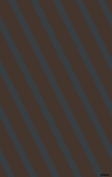 117 degree angle lines stripes, 27 pixel line width, 58 pixel line spacing, Mirage and Tobago angled lines and stripes seamless tileable