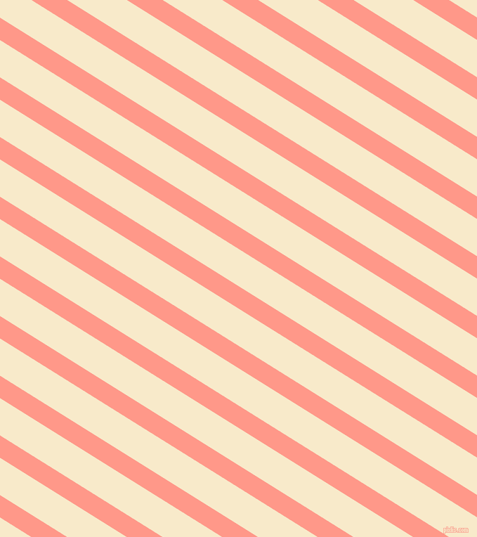 148 degree angle lines stripes, 27 pixel line width, 45 pixel line spacing, Mona Lisa and Gin Fizz angled lines and stripes seamless tileable