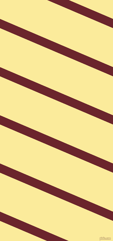 157 degree angle lines stripes, 27 pixel line width, 114 pixel line spacing, Monarch and Drover angled lines and stripes seamless tileable