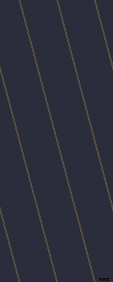 105 degree angle lines stripes, 6 pixel line width, 115 pixel line spacing, Mondo and Black Rock angled lines and stripes seamless tileable