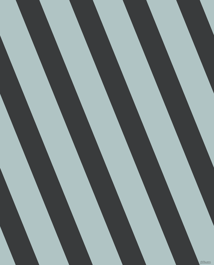 112 degree angle lines stripes, 74 pixel line width, 94 pixel line spacing, Montana and Jungle Mist angled lines and stripes seamless tileable