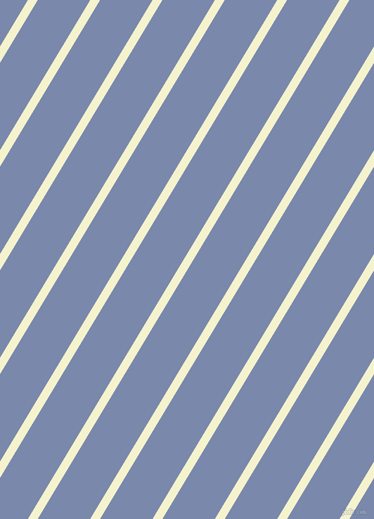 59 degree angle lines stripes, 12 pixel line width, 64 pixel line spacing, Moon Glow and Ship Cove angled lines and stripes seamless tileable