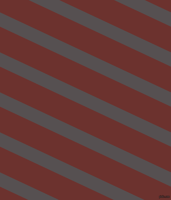 155 degree angle lines stripes, 43 pixel line width, 77 pixel line spacing, Mortar and Kenyan Copper angled lines and stripes seamless tileable
