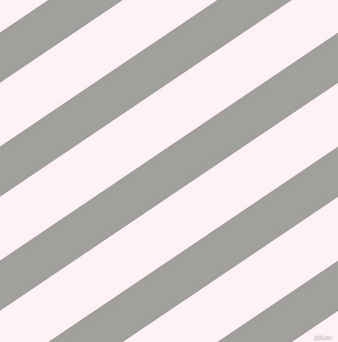 34 degree angle lines stripes, 82 pixel line width, 104 pixel line spacing, Mountain Mist and Lavender Blush angled lines and stripes seamless tileable