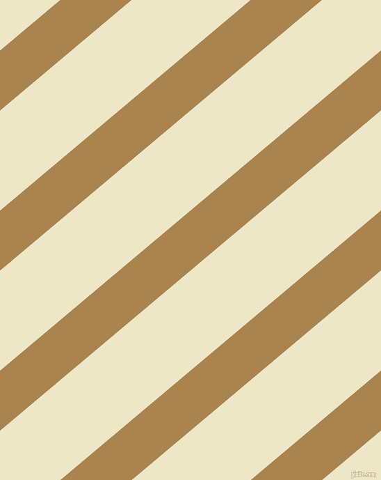 40 degree angle lines stripes, 66 pixel line width, 110 pixel line spacing, Muddy Waters and Half And Half angled lines and stripes seamless tileable