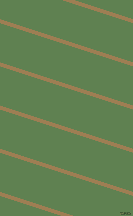 162 degree angle lines stripes, 13 pixel line width, 126 pixel line spacing, Muesli and Glade Green angled lines and stripes seamless tileable