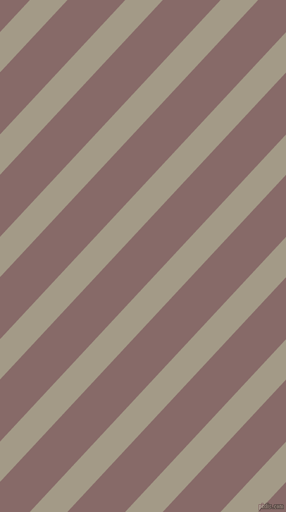 47 degree angle lines stripes, 39 pixel line width, 60 pixel line spacing, Napa and Ferra angled lines and stripes seamless tileable