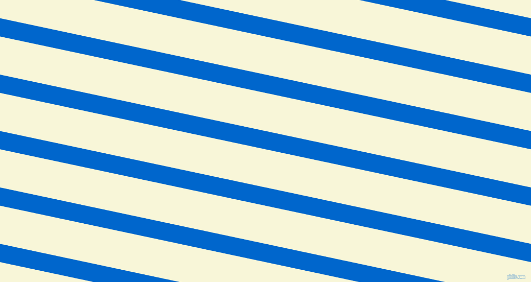 168 degree angle lines stripes, 35 pixel line width, 73 pixel line spacing, Navy Blue and White Nectar angled lines and stripes seamless tileable