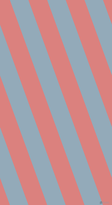 110 degree angle lines stripes, 69 pixel line width, 70 pixel line spacing, Nepal and Sea Pink angled lines and stripes seamless tileable