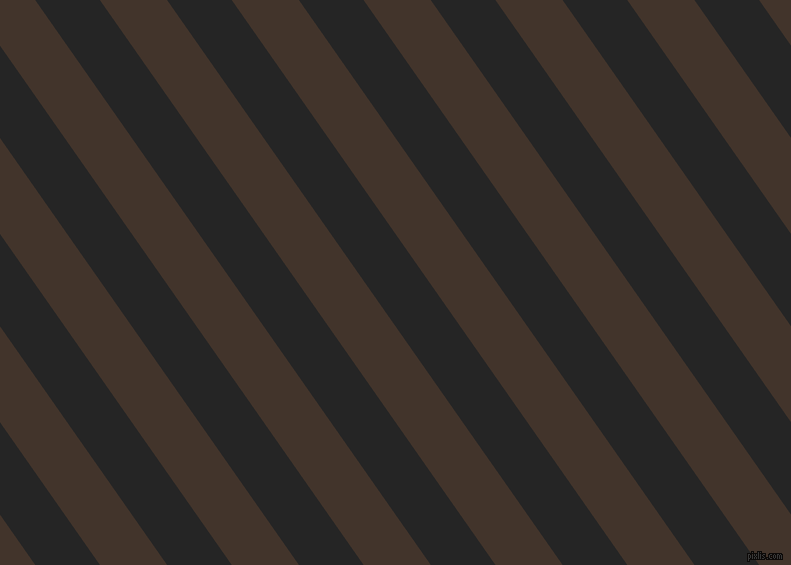 125 degree angle lines stripes, 53 pixel line width, 55 pixel line spacing, Nero and Slugger angled lines and stripes seamless tileable