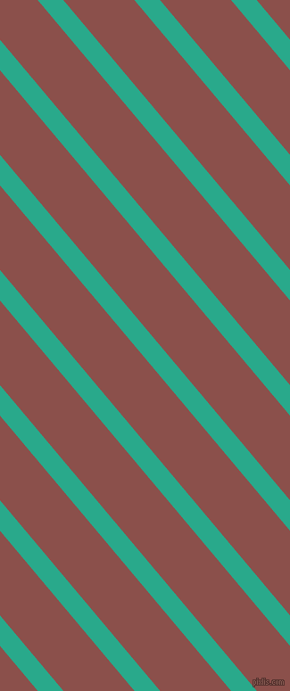 130 degree angle lines stripes, 22 pixel line width, 61 pixel line spacing, Niagara and Lotus angled lines and stripes seamless tileable
