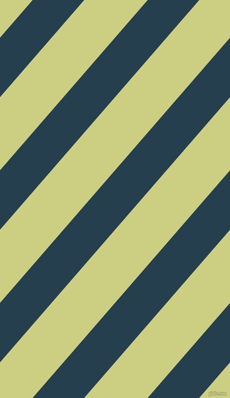 49 degree angle lines stripes, 78 pixel line width, 96 pixel line spacing, Nile Blue and Deco angled lines and stripes seamless tileable