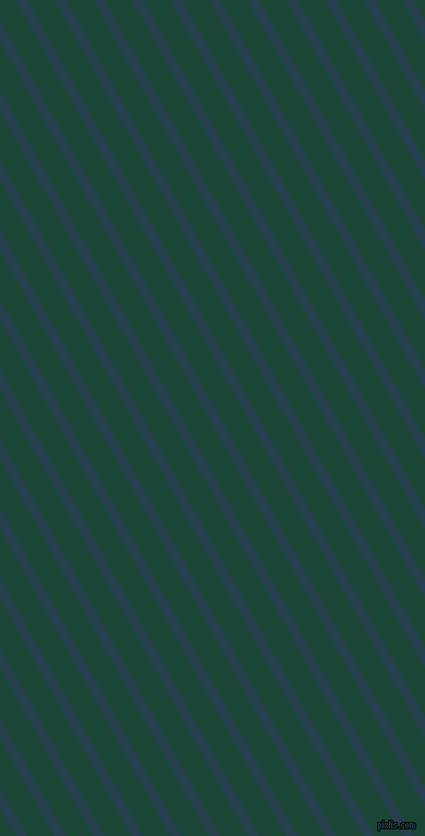 119 degree angle lines stripes, 9 pixel line width, 22 pixel line spacingNile Blue and Sherwood Green angled lines and stripes seamless tileable