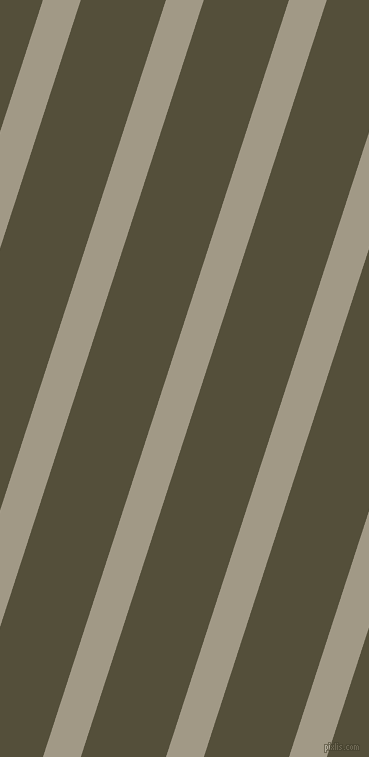 72 degree angle lines stripes, 36 pixel line width, 81 pixel line spacing, Nomad and Panda angled lines and stripes seamless tileable