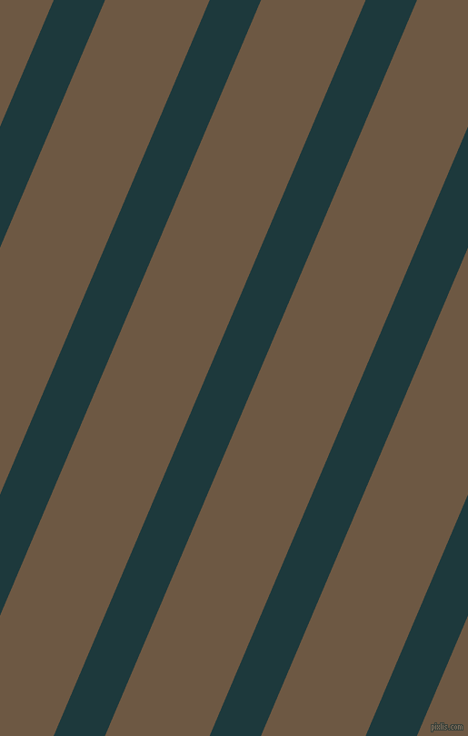 67 degree angle lines stripes, 52 pixel line width, 106 pixel line spacing, Nordic and Tobacco Brown angled lines and stripes seamless tileable