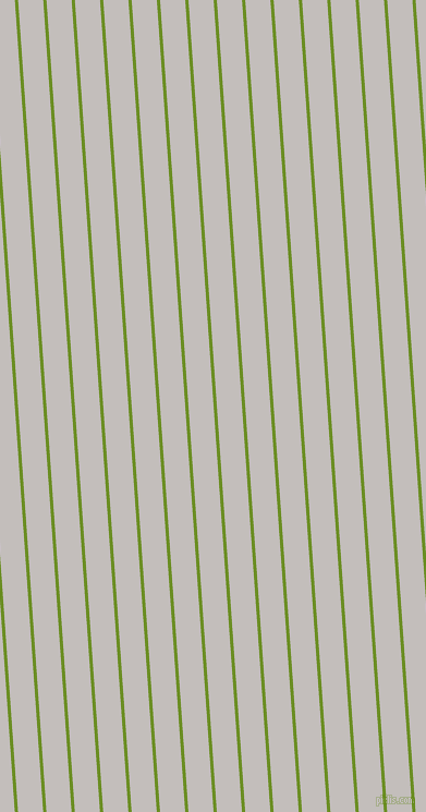 94 degree angle lines stripes, 3 pixel line width, 23 pixel line spacing, Olive Drab and Pale Slate angled lines and stripes seamless tileable