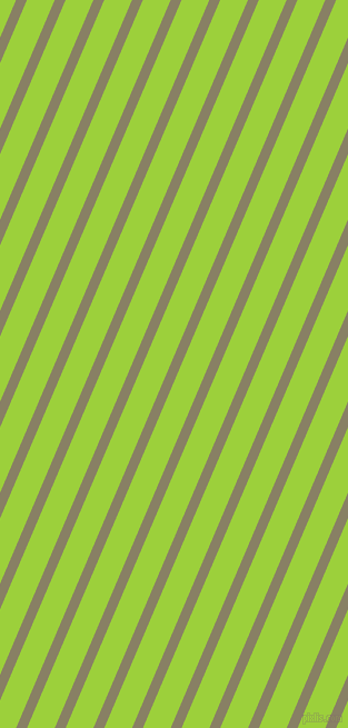 67 degree angle lines stripes, 9 pixel line width, 23 pixel line spacing, Olive Haze and Atlantis angled lines and stripes seamless tileable