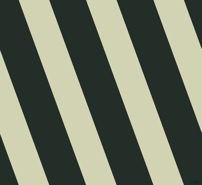 110 degree angle lines stripes, 97 pixel line width, 117 pixel line spacing, Orinoco and Midnight Moss angled lines and stripes seamless tileable