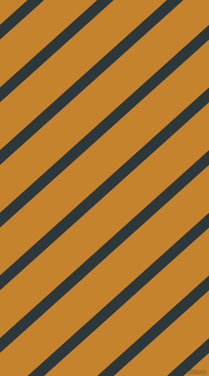 42 degree angle lines stripes, 22 pixel line width, 71 pixel line spacing, Outer Space and Geebung angled lines and stripes seamless tileable